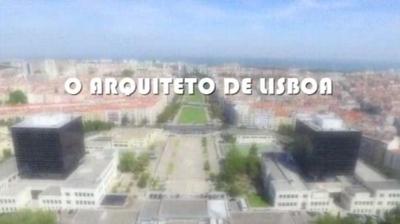 Play - O Arquiteto de Lisboa