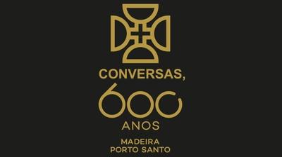 Play - Conversas 600 Anos