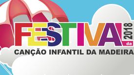 37º Festival da Canção Infantil da Madeira