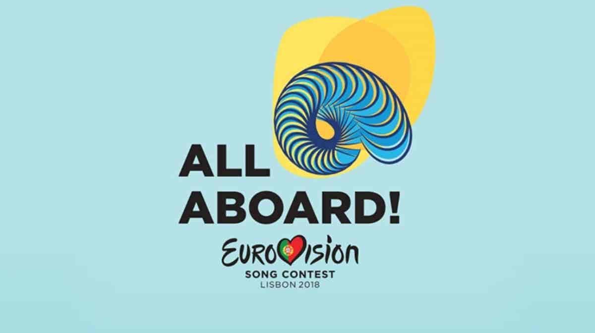 Play - Festival Eurovisão da Canção 2018