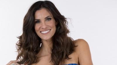 Play - Edição Especial - Entrevista Daniela Ruah