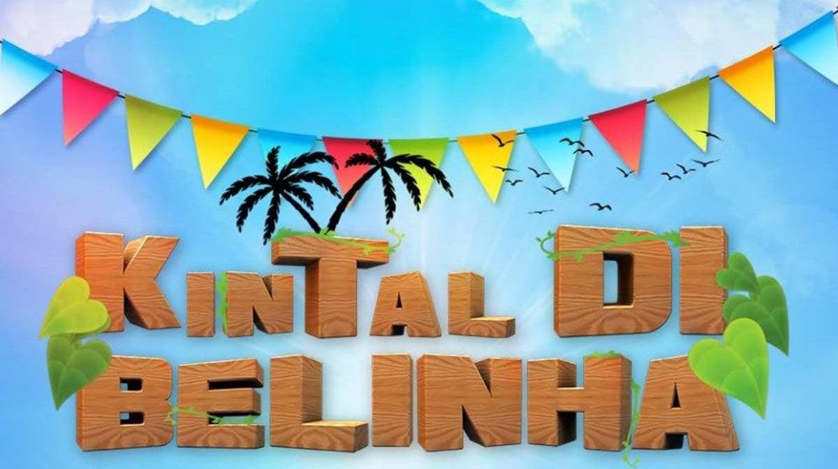 Kintal di Belinha
