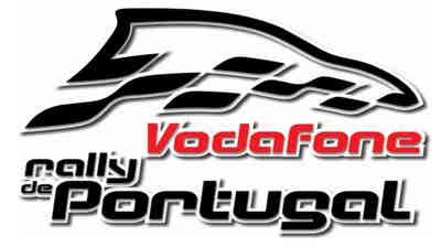 Play - Automobilismo: Rally de Portugal 2018
