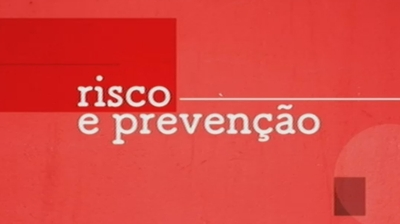 Play - RISCO E PREVENÇÃO