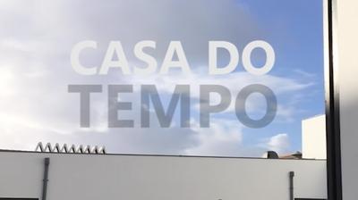 Play - Casa do Tempo