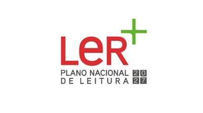 Play - Plano Nacional de Leitura