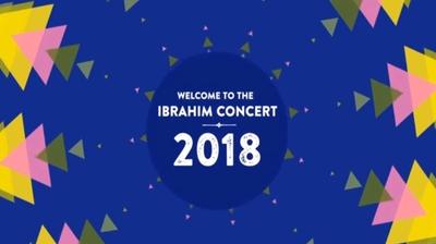 Play - Concerto Mo Ibrahim