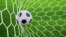 Futebol na RTP-Madeira 2018