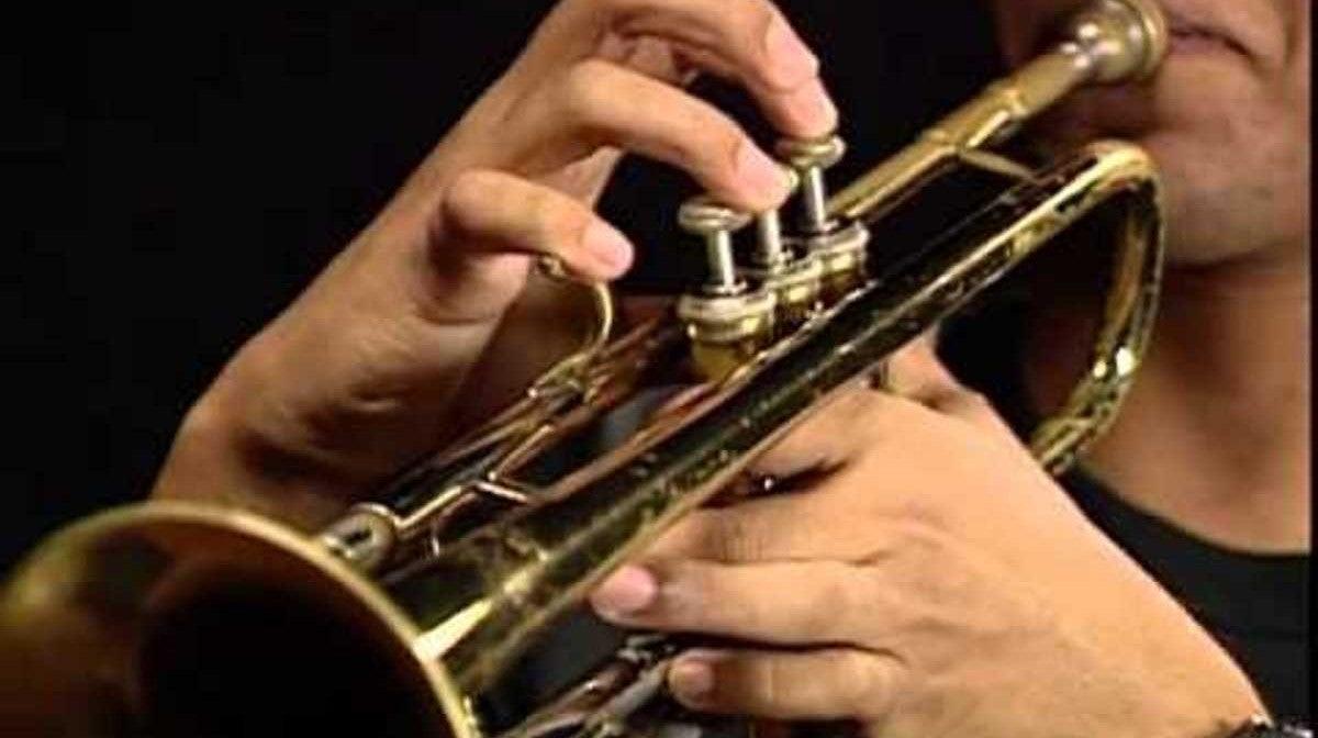 Instrumentos de Sopro Metais