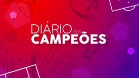 Diário dos Campeões