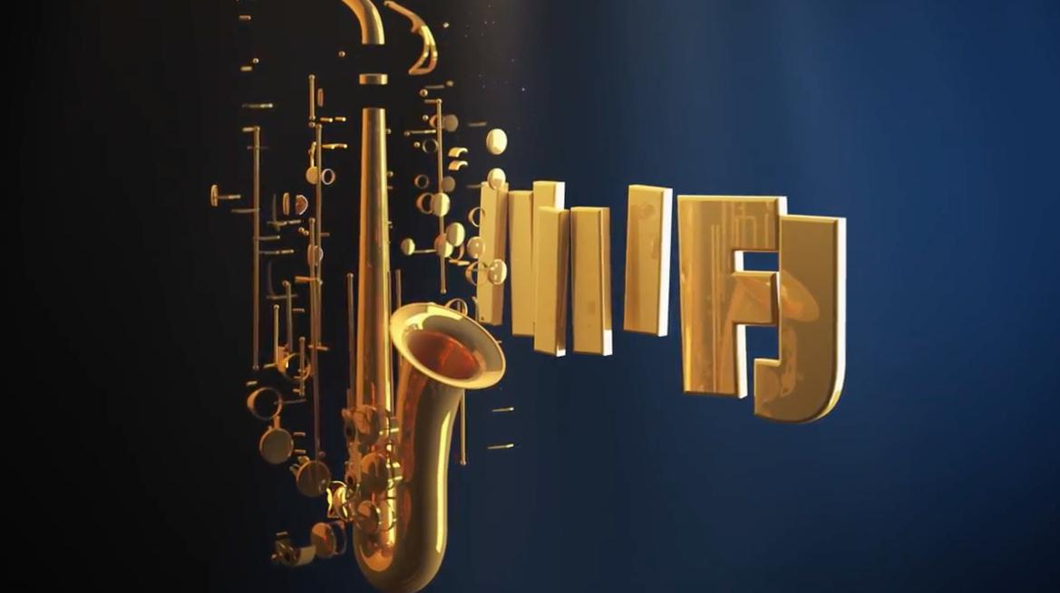 Funchal Jazz 2018