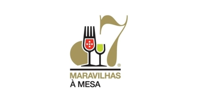 Play - 7 Maravilhas à Mesa -  Galas Pré-Finalistas