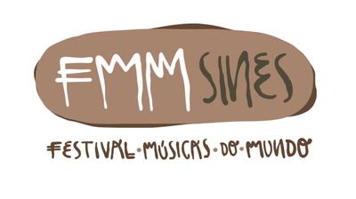 Play - FMM - Festival Músicas do Mundo - Sines 2018