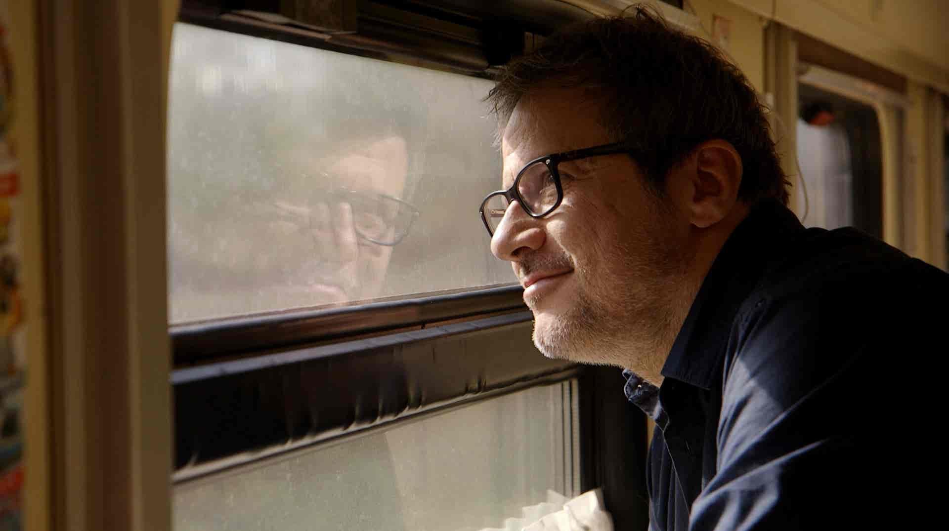 Play - Inesquecíveis Viagens de Comboio