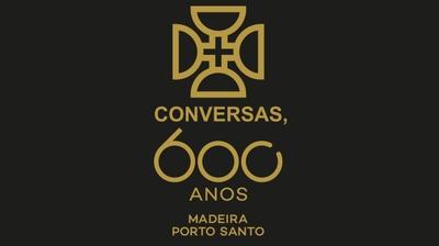 Play - Conversas 600 anos (Continuação)