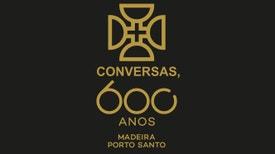 Conversas 600 anos (Continuação)
