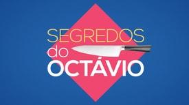 Segredos do Octávio
