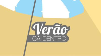 Play - Verão Cá Dentro 2018