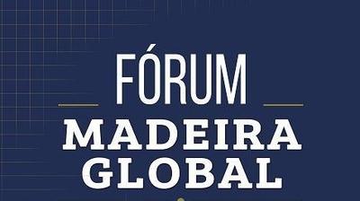 Play - Fórum Madeira Global 2018