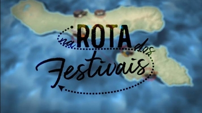 Play - Na Rota dos Festivais 2018
