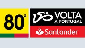80ª Volta a Portugal Bicicleta - 10ª Etapa
