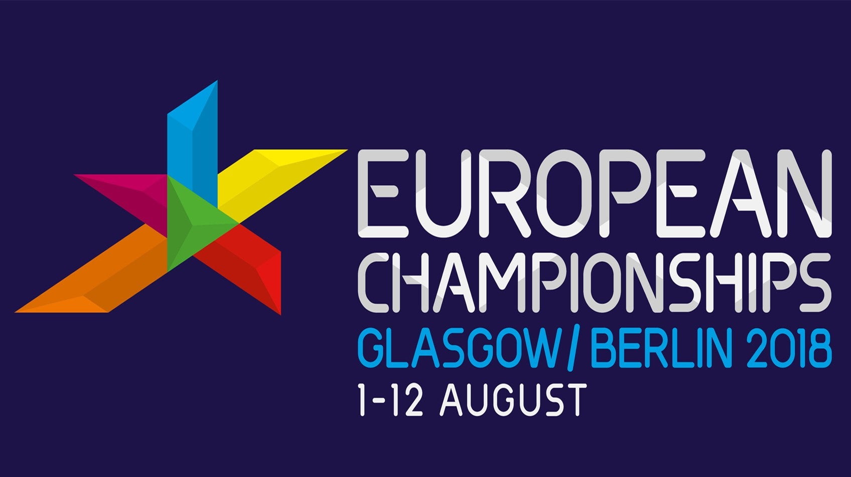 Campeonatos Europeus Glasgow/Berlim 2018 - (Resumo do Dia)