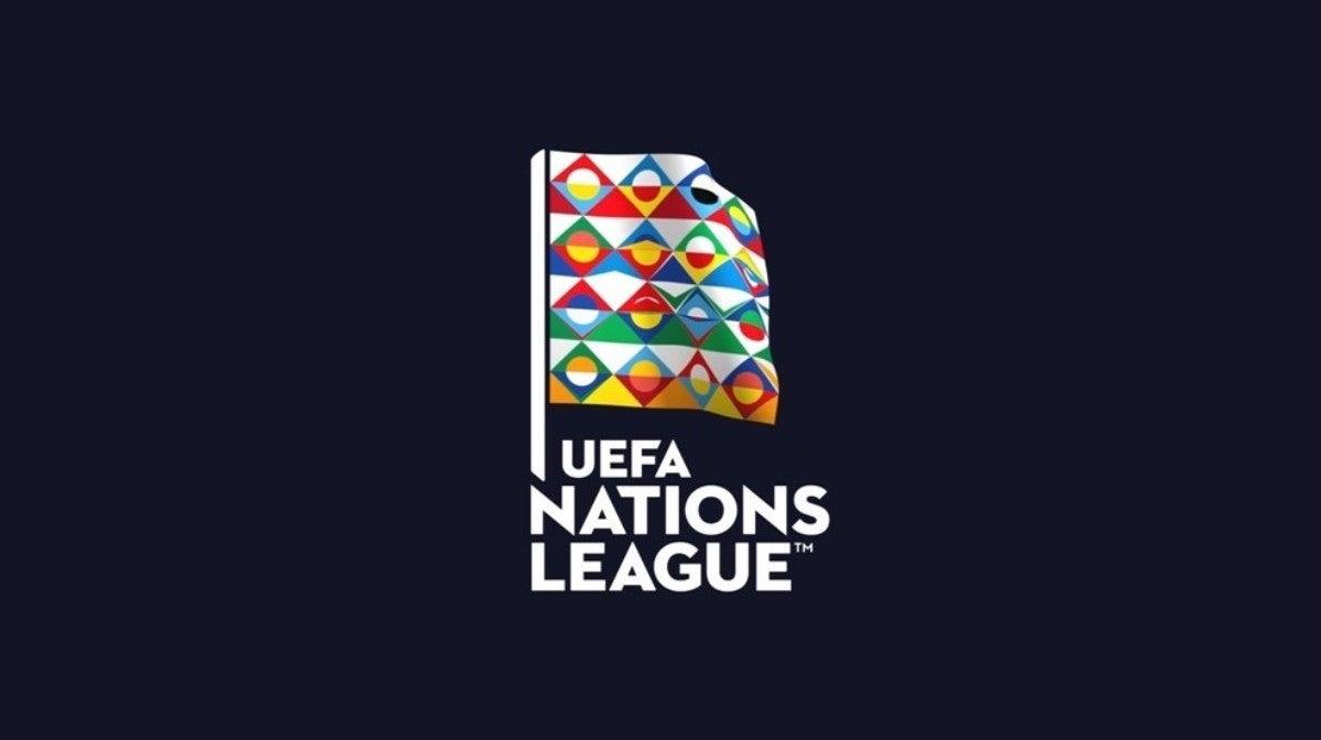 Futebol: Liga das Nações Polónia x Portugal