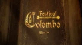 Festival Colombo 2018