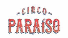 Circo Paraíso