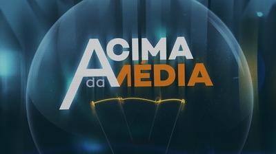 Play - Acima da Média