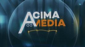Acima da Média