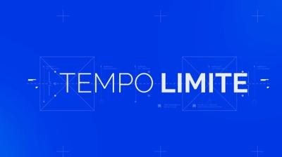 Play - TEMPO LIMITE