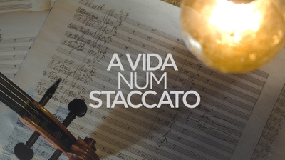 Play - A Vida Num Staccato