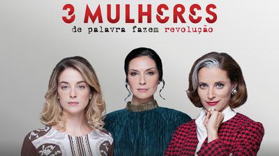 Play - 3 Mulheres