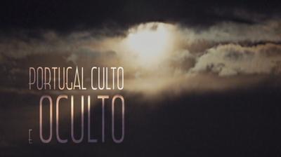 Play - Portugal Culto e Oculto