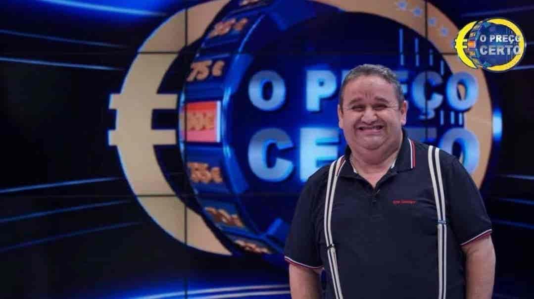 Play - Preço Certo - 15 Anos Com... Fernando Mendes
