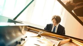 Pianomania! - Daniil Trifonov