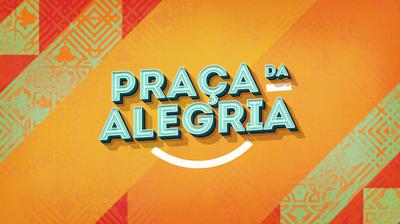 Play - Praça da Alegria