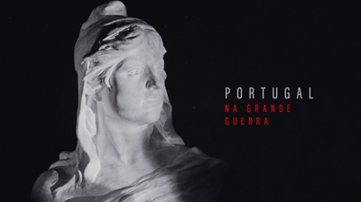Play - Portugal na Grande Guerra
