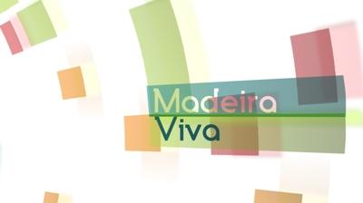 Play - Madeira Viva 2019