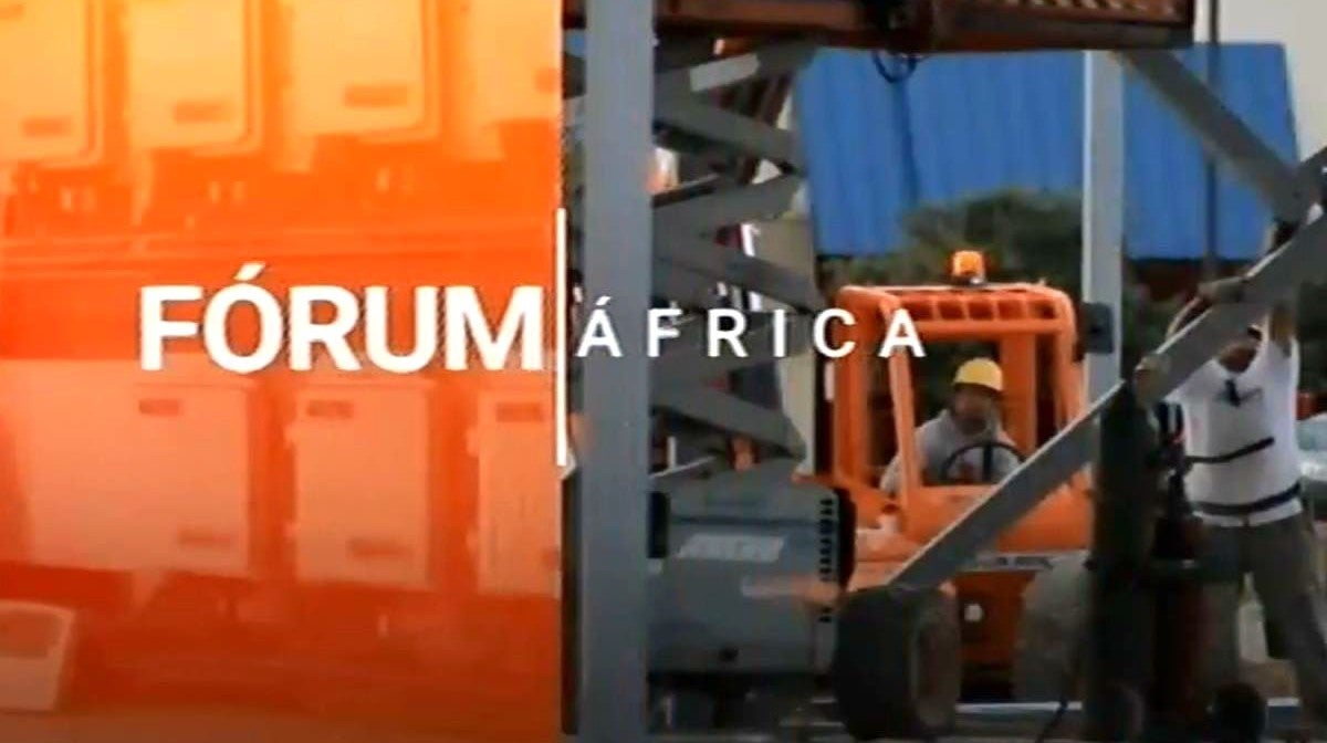 Fórum África