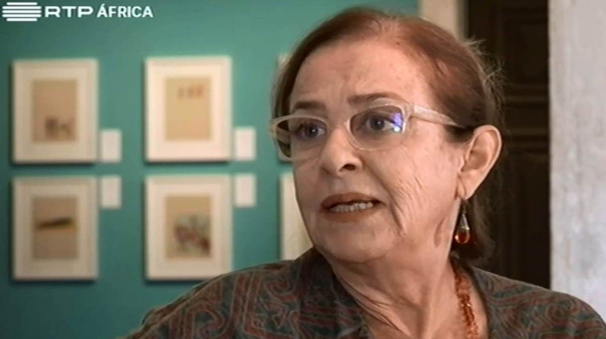 Solange Bernabó