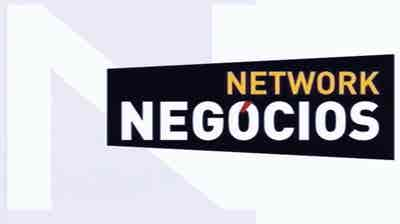 Network Negócios - Avila Spaces e EatTasty