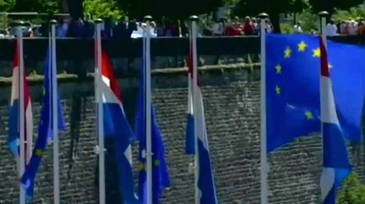 Atrasos da Segurança Social Afetam Emigrantes no Luxemburgo