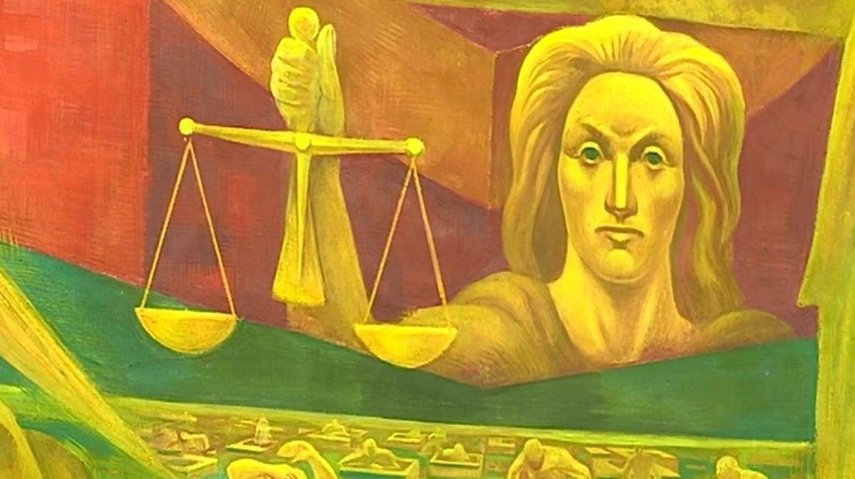 Novo Regulamento Europeu Sobre Regimes Matrimoniais e Parcerias Registadas