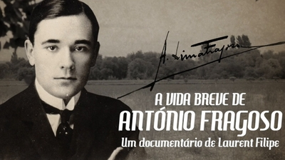 Play - A Vida Breve de António Fragoso