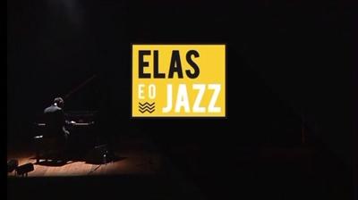 Play - Elas e o Jazz