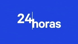 24 Horas