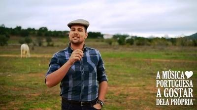 Play - A Música Portuguesa a Gostar Dela Própria