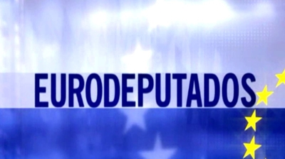 Play - Eurodeputados
